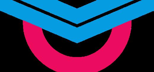 logo BESIPu, zdroj: ibesip.cz