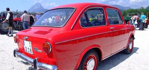 Fiat 850 Special, zdroj: Wikimedia