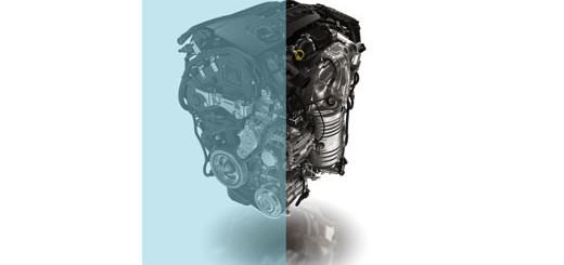Ilustrační foto, zdroj: Citroën