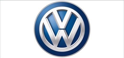logo Volkswagen, zdroj: Volkswagen