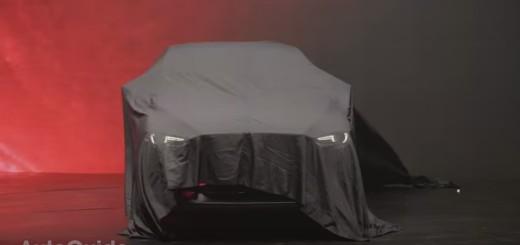 Mazda CX-5, zdroj: Youtube/AutoGuide.com