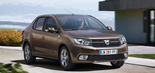 S omezenými prostředky je vždy dobré začít u Dacie. Dacia Logan začíná na 169 900,- Kč. Klimatizaci obsahuje až výbava Arctica za 199 900,- Kč s litrovým zážehovým tříválcem. O 31 tisíc dražší je verze s přeplňovanou devítistovkou, kte které si za patnáct tisíc můžete pořídit robotizovanou převodovku nebo za pětadvacet tisíc přestavbu na LPG. 23 100,- vám dokonce zbude, pokud sáhnete po náftové patnáctistovce. Ve výbavě najdete například patnáctipalcová ocelová kola, přední mlhovky nebo rádio přehrávající formát MP3. foto: Dacia