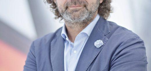 Oliver Stefani, zdroj: Škoda auto