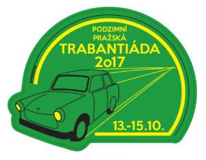 zdroj: Trabime.cz