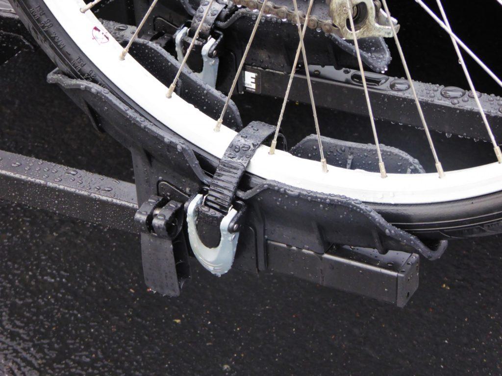 Nosiče kol přinášejí větší dávku bezpečnosti, zdroj: publicdomainpictures.net