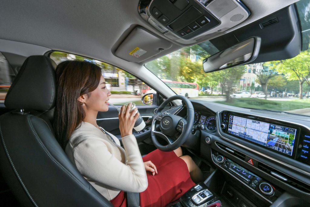 ilustrační foto, foto: Hyundai