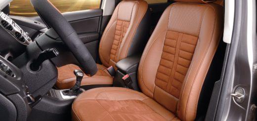 Autopotahy jsou dnes otázkou luxusu.